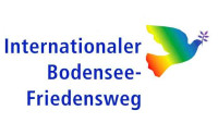 Bodensee Friedensweg